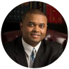 Adrian Johnson, Esq., Partner